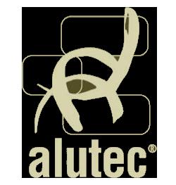 Catálogo Alutec
